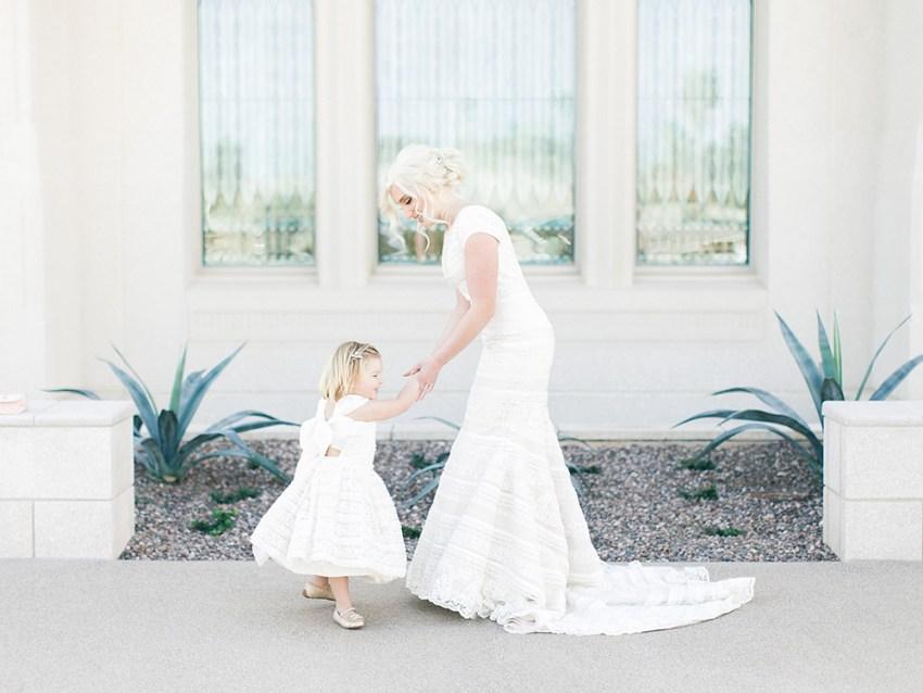 qbKellene + Taylor Wedding Day-319