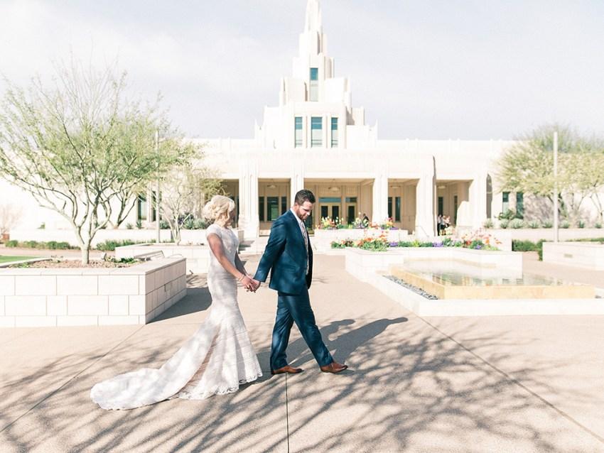 qbKellene + Taylor Wedding Day-337