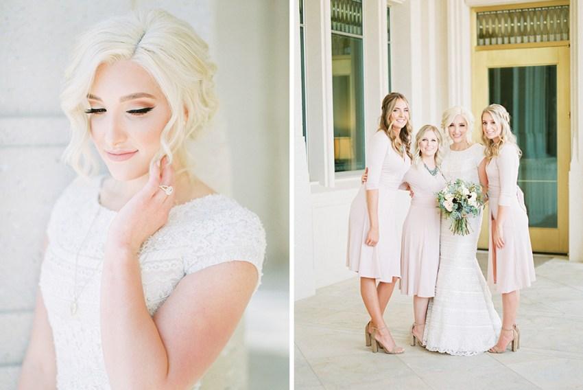 qbKellene + Taylor Wedding Day-71