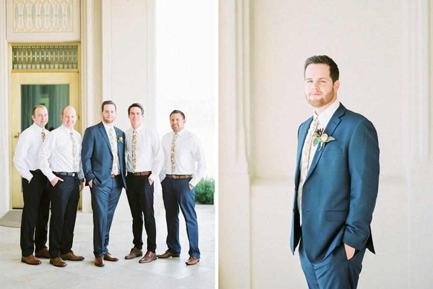 qbKellene + Taylor Wedding Day-73