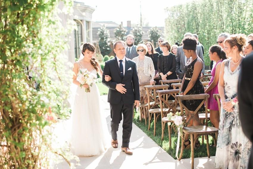 abIvy & Richard Wedding-315