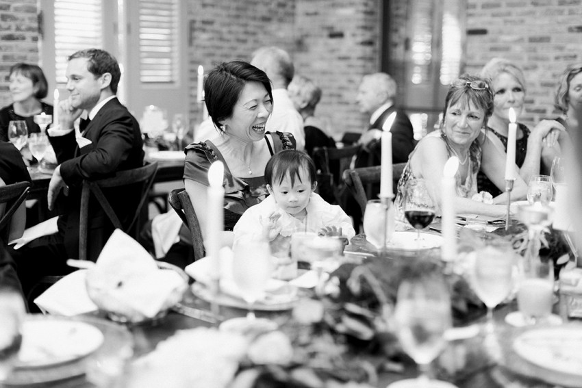 abIvy & Richard Wedding-498