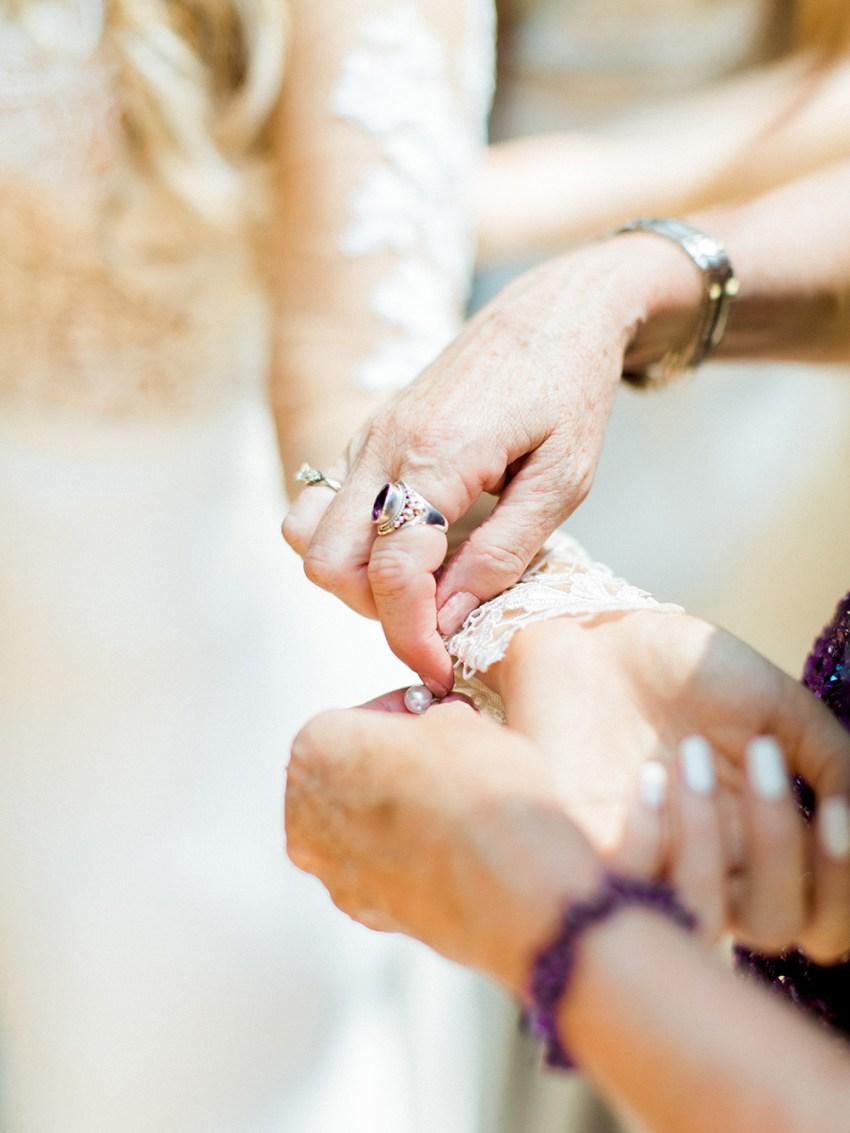 bShawna + David Wedding Day-104