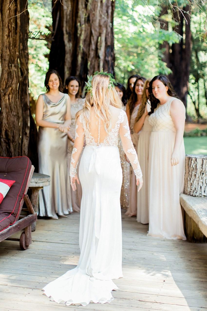 bShawna + David Wedding Day-111