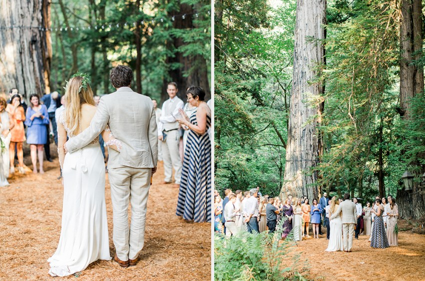bShawna + David Wedding Day-523