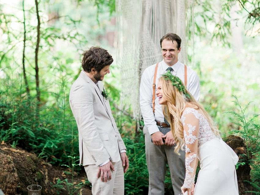bShawna + David Wedding Day-537