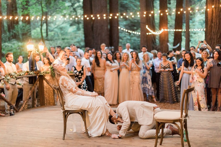bShawna + David Wedding Day-702