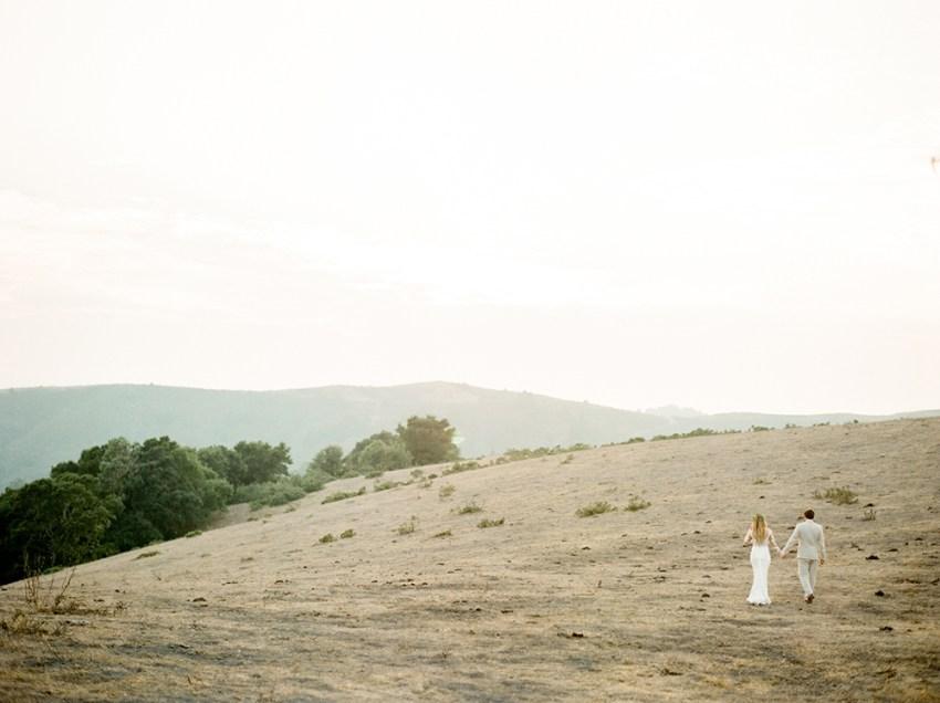 bShawna + David Wedding on Film114