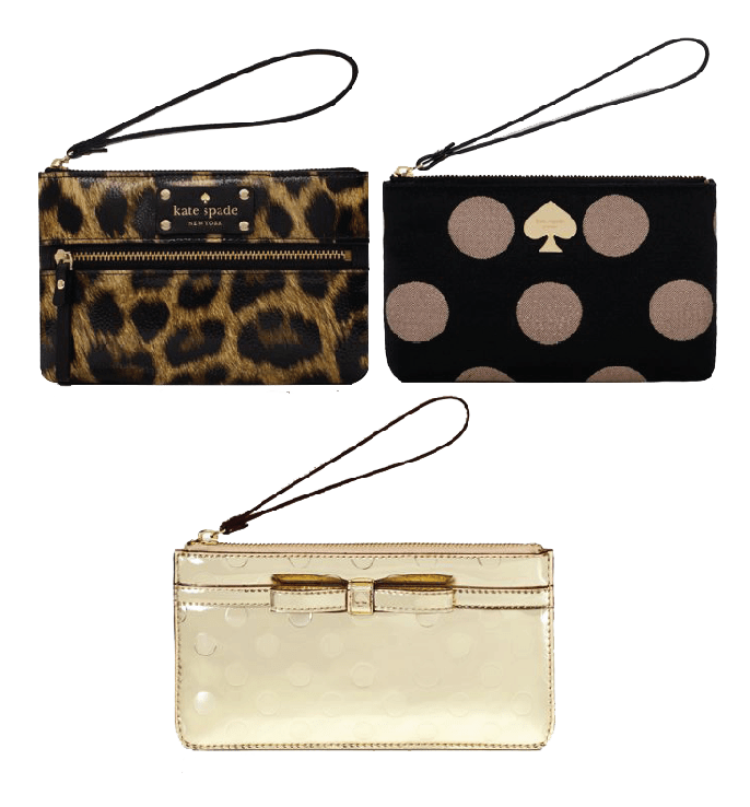 kate-spade-wallets-clutches