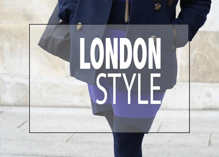LONDON-STYLE-HEADER