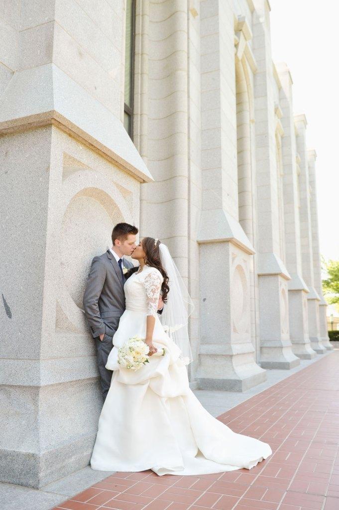 wedding, anniversary, wedding inspiration, bride, bridals, formals, wedding photography, rebekah westover