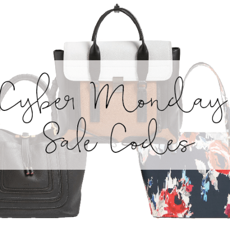 cyber-monday, cyber-sale-codes, sale-codes, nordstrom sale codes, nordstrom