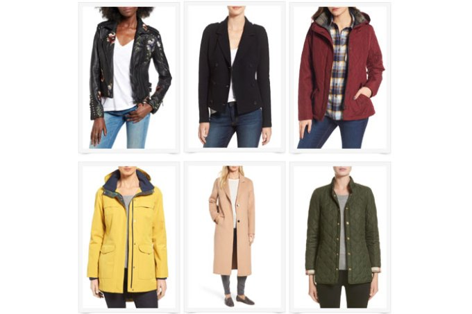 nordstrom anniversary, Nordstrom, Anniversary sale, coats, cute coats, deals on coats