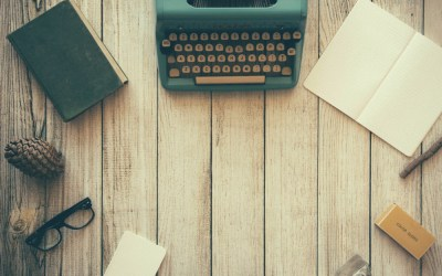 What rejection really means in the life of a writer