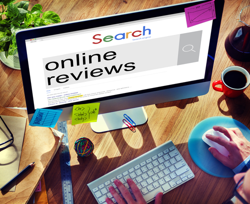 How Brands Get Their Paid Reviews Wrong?