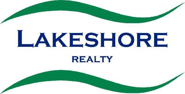 Racine-Kenosha-RealEstate - FREE FSBO Listing, Kenosha For Sale