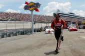 steve-addington-tony-stewart-run-dover-nascar-sprint-cup-june-2012