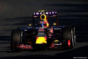 F1_Australia_Free_Practice_2015_11