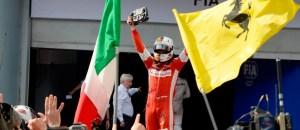 F1_Sepang_Race_2015_23kl