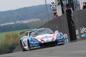 GTM Sachsenring 8