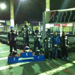 Seba Racing Team