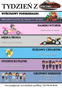 Tydzien_z_RK kopia