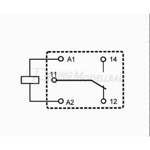 volkswagen diagrama de cableado de micrologix