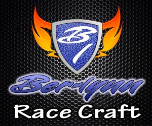 BerLynn Racecraft