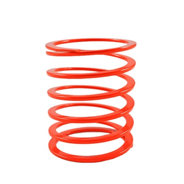 Suspension Spring Products - Products PAC Racing Springs