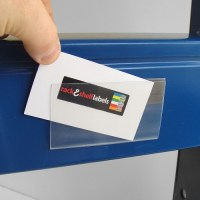 Pin Magnetic-label-holders on Pinterest