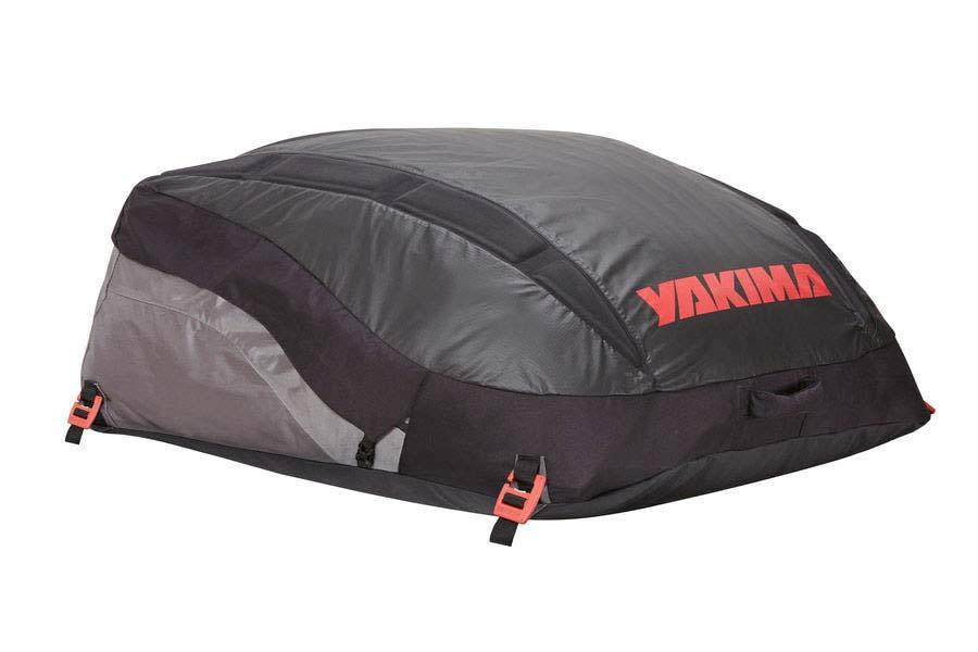 Yakima Cargopack Yakima Cargo Bags