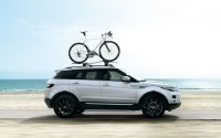 The Best Bike Racks for Your SUV