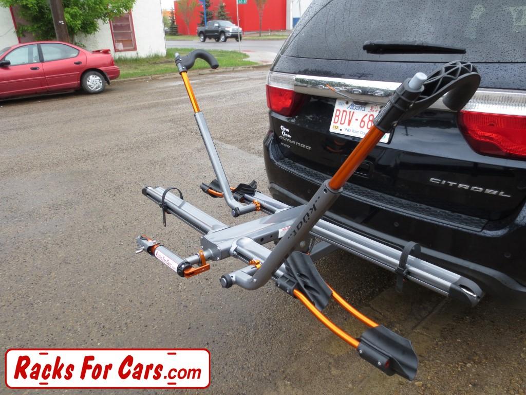 bike wheel hollywood kuat etrailer hitches trs pinterest se racks platform mount best tilting beta images hitch rack on