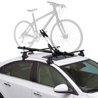 Car Roof Rack Bicycle Racks and Bike Carriers ...