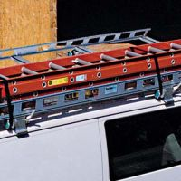 Truck Racks Ladder Rack Contractor Rack Dewalt Racks .html ...