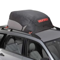 Cargo Bags For Cars Without Roof Racks - Best Roof 2018