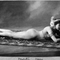 Violence et sodomie au XIXème siècle.