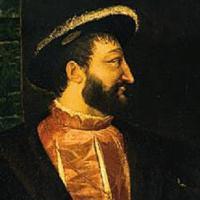 La fistule périnéale de François Ier
