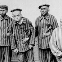 Aktion T4, ou les soins psychiatriques selon les nazis