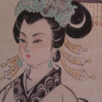 Maquillage, l'histoire de l'interdiction au diktat