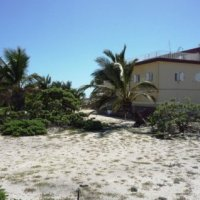 Tromelin, l'île des esclaves abandonnés