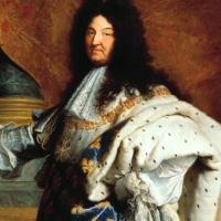 La journée-type de Louis XIV à Versailles