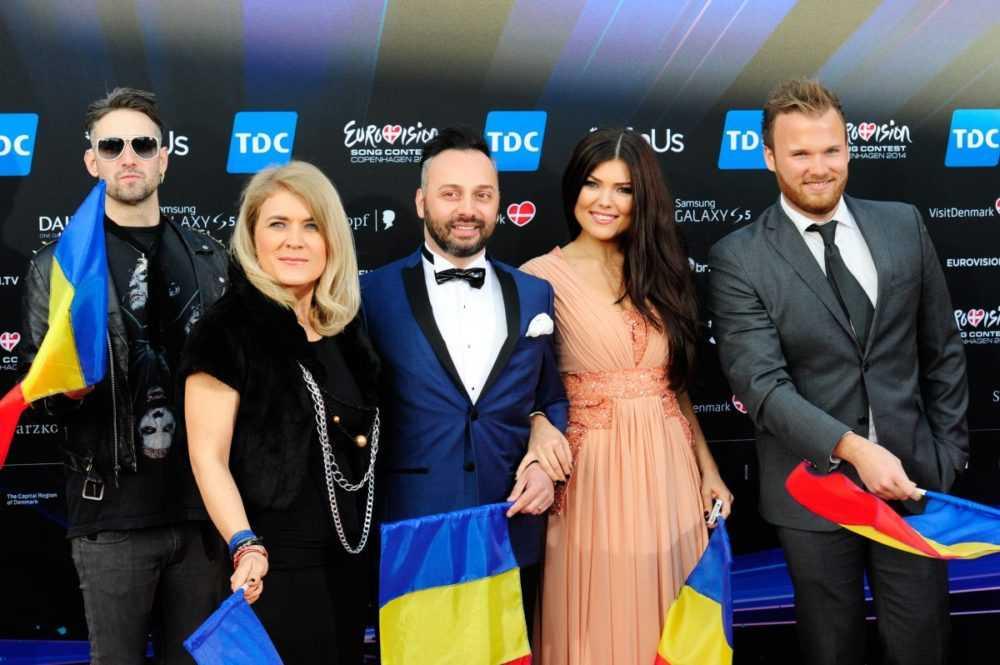 Delegatia_Romaniei__Opening_Party__foto_eurovision.tv