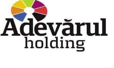 adevarul_holding_logo