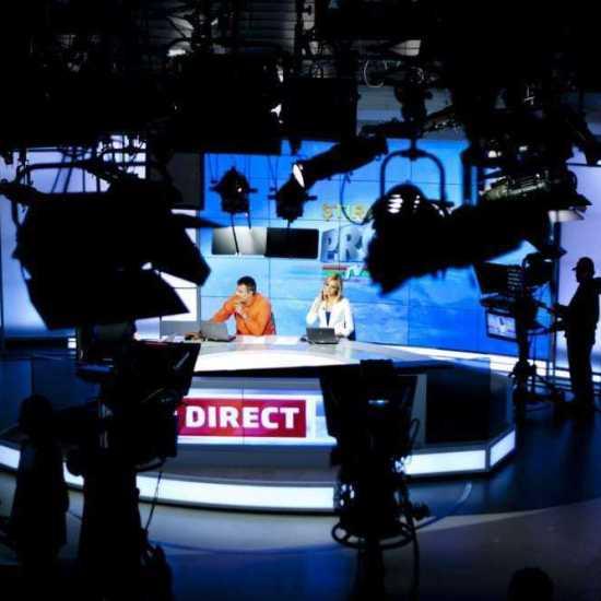Backstage-Pro-Tv-News