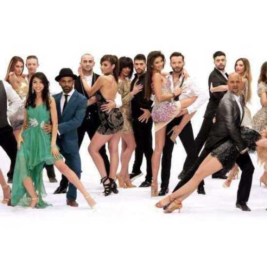poze_concurenti dansez printre vise antena 1