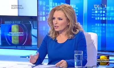 Presedinte pt Romania_monica ghiurco_1