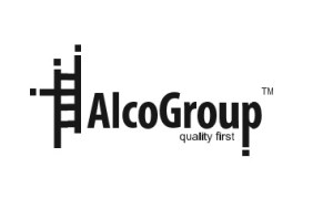 alco-group