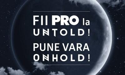 PRO UNTOLD