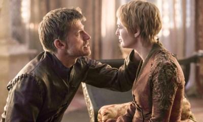 Urzeala tronurilor HBO